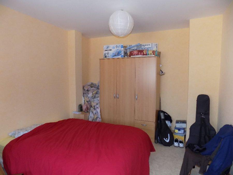 acheter appartement 2 pièces 35 m² ligny-en-barrois photo 4