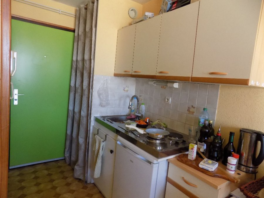 acheter appartement 2 pièces 35 m² ligny-en-barrois photo 2