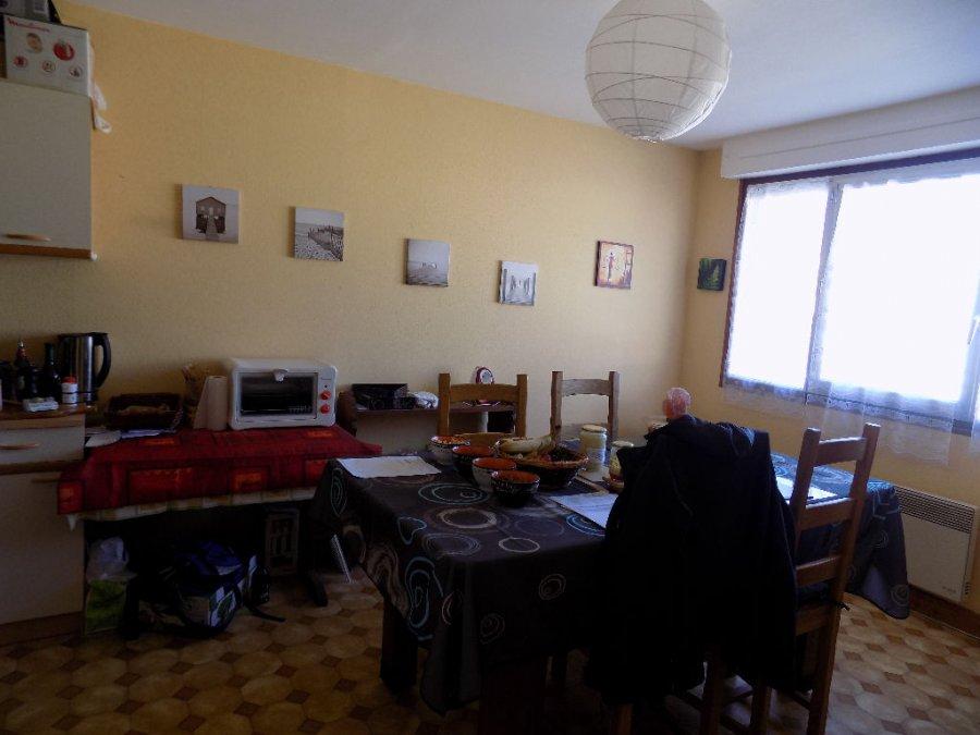 acheter appartement 2 pièces 35 m² ligny-en-barrois photo 3