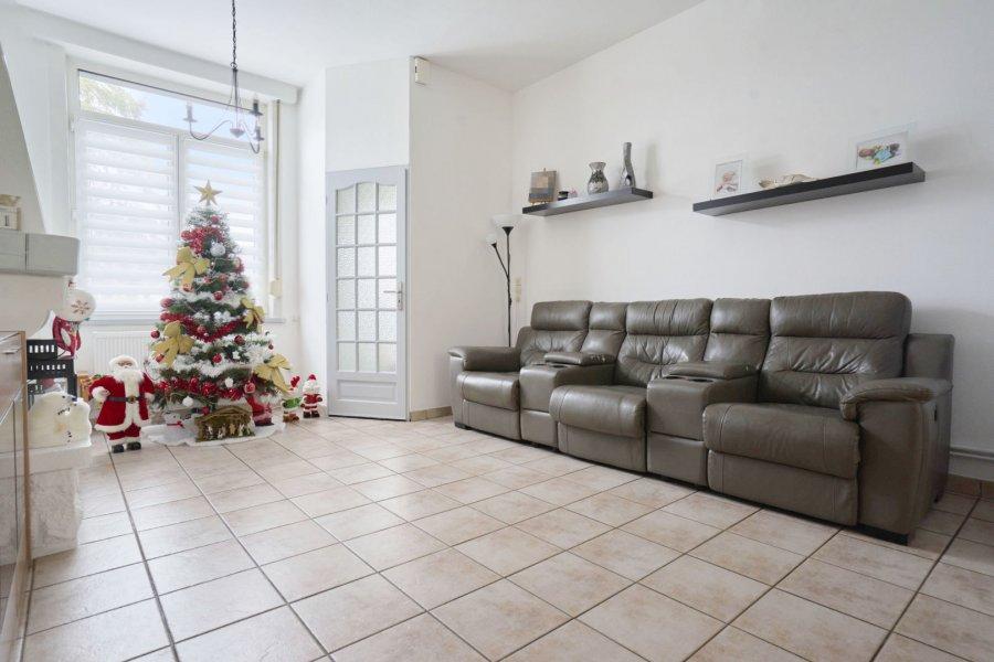 Maison à vendre F5 à Quesnoy sur deule