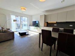 Studio for rent 1 bedroom in Belvaux - Ref. 7256360