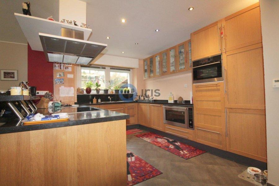 acheter maison 0 pièce 150 m² audun-le-tiche photo 3