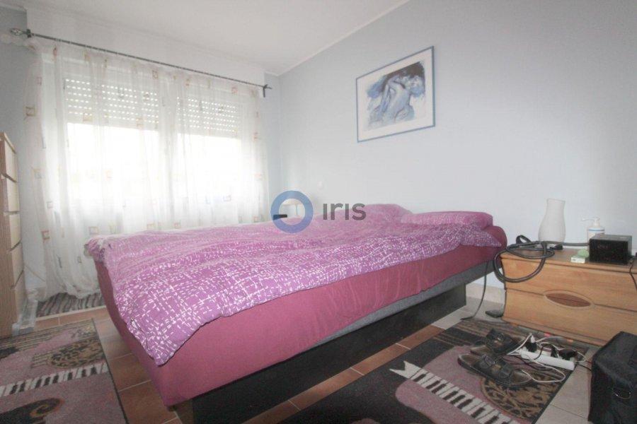 acheter maison 0 pièce 150 m² audun-le-tiche photo 7