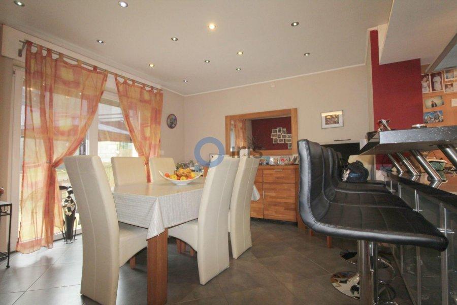 acheter maison 0 pièce 150 m² audun-le-tiche photo 4