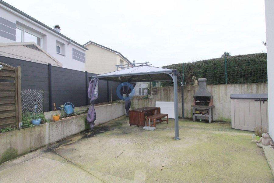 acheter maison 0 pièce 150 m² audun-le-tiche photo 5
