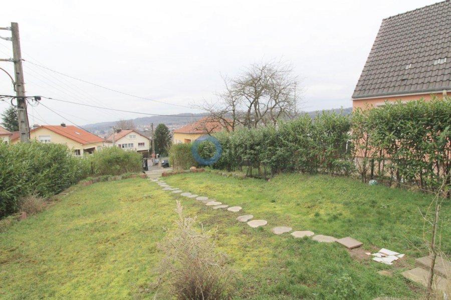 acheter maison 0 pièce 150 m² audun-le-tiche photo 6