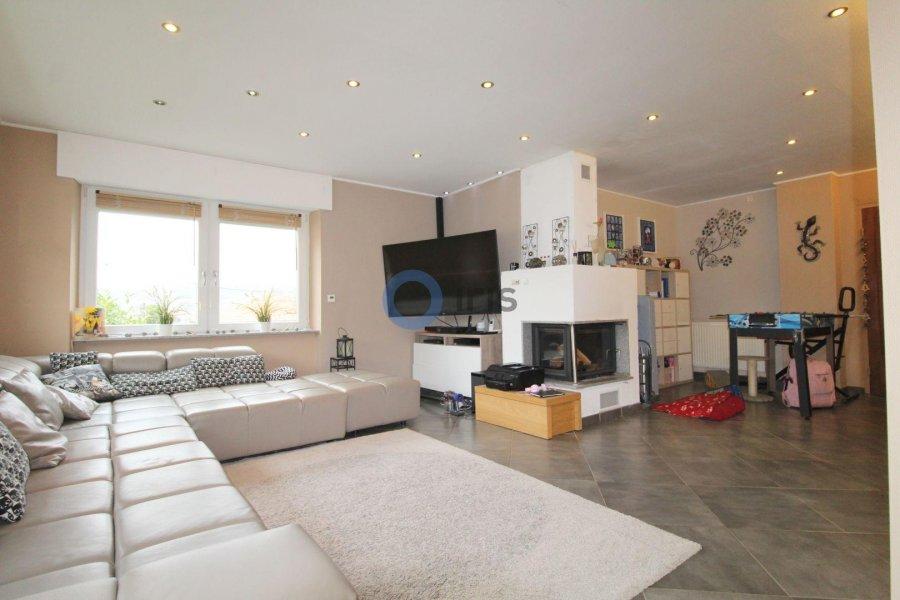 acheter maison 0 pièce 150 m² audun-le-tiche photo 2
