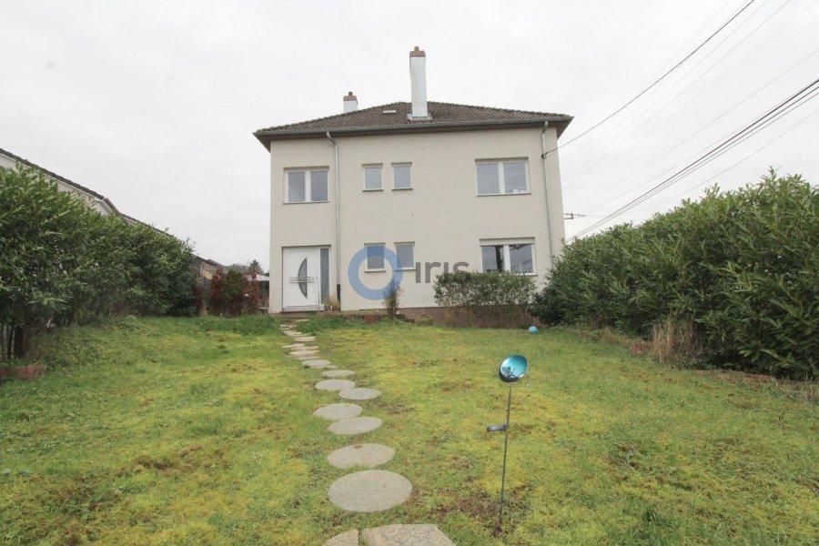 acheter maison 0 pièce 150 m² audun-le-tiche photo 1