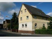 Doppelhaushälfte zum Kauf 5 Zimmer in Zeitz - Ref. 6867240