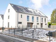 Maison jumelée à louer 4 Chambres à Kehlen - Réf. 5032232