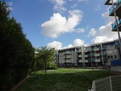 Appartement à louer F4 à Montigny-lès-Metz - Réf. 3266856