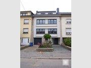 Reihenhaus zur Miete 6 Zimmer in Luxembourg-Merl - Ref. 6609192