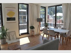 Apartment for rent 1 bedroom in Luxembourg-Muhlenbach - Ref. 7076136