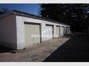 Indoor garage for rent in Troisvierges - Ref. 6703656