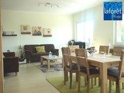 Appartement à louer 1 Chambre à Hesperange - Réf. 6511144