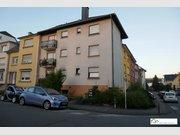 Appartement à louer 2 Chambres à Differdange - Réf. 6056488