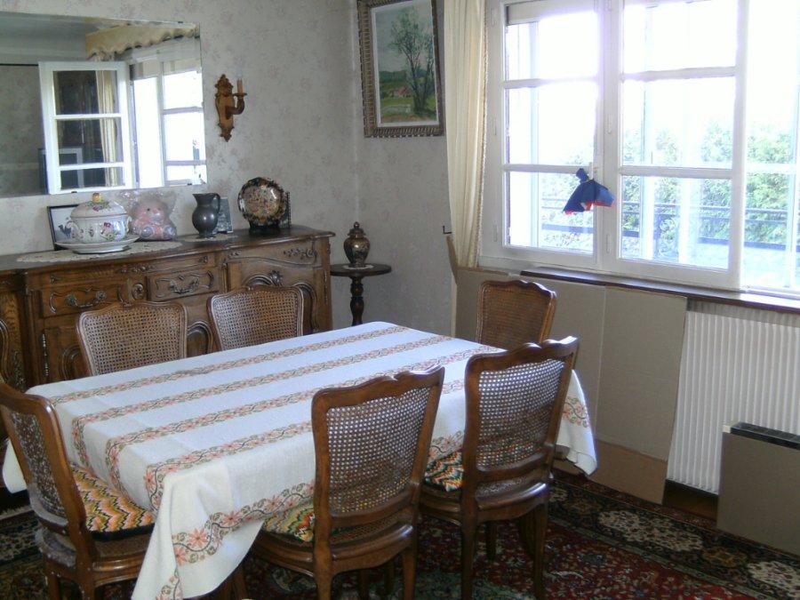 acheter maison 5 pièces 100 m² contrexéville photo 3
