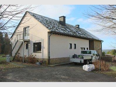 Villa à vendre 5 Chambres à Martelange - Réf. 6658600