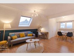 Apartment for rent 1 bedroom in Bertrange - Ref. 7117352