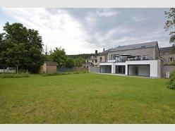 Maison à vendre à Rochefort - Réf. 6470184