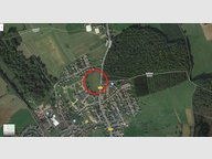 Building land for sale in Gorcy - Ref. 6732328