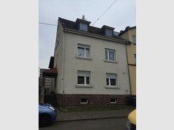 Haus zum Kauf 8 Zimmer in Merzig - Ref. 5028392