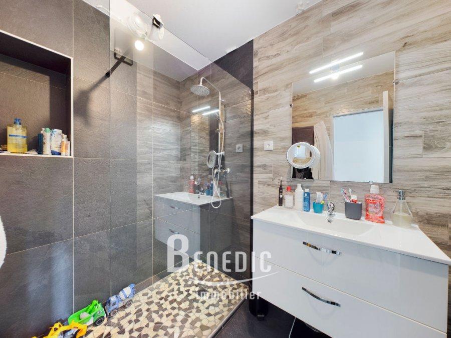 acheter appartement 3 pièces 76 m² thionville photo 6