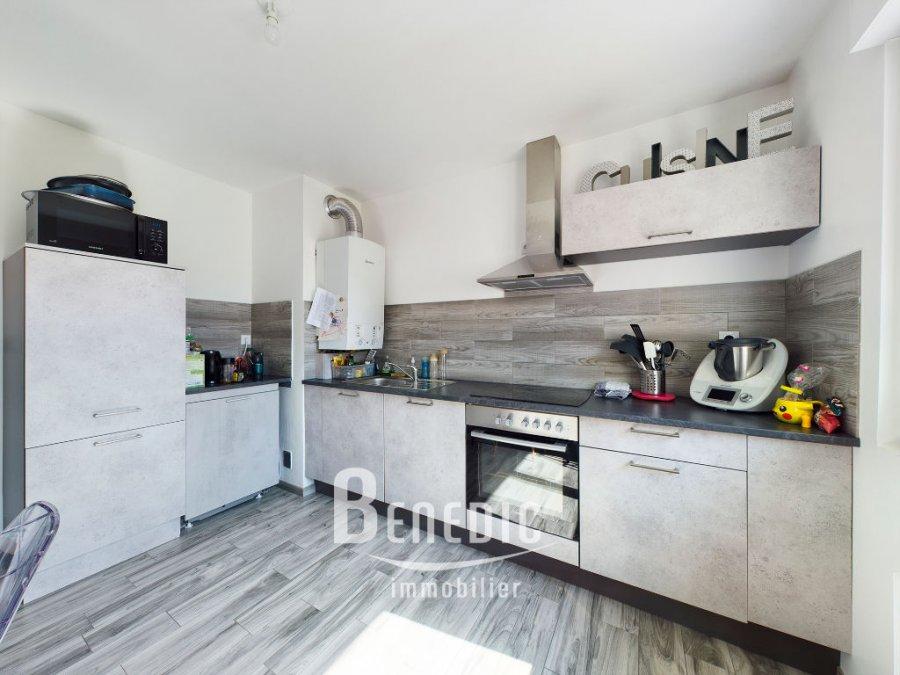 acheter appartement 3 pièces 76 m² thionville photo 5