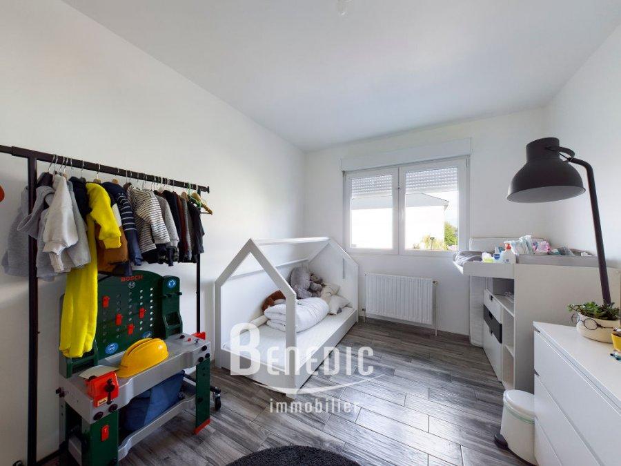 acheter appartement 3 pièces 76 m² thionville photo 7