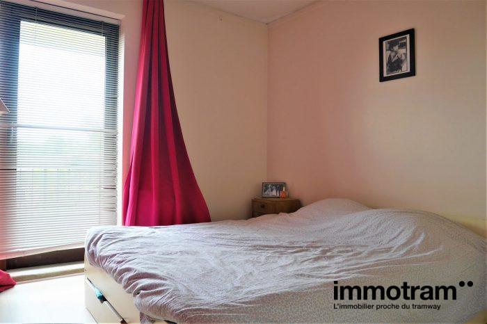 acheter appartement 2 pièces 53 m² croix photo 4