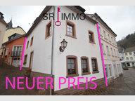 Einfamilienhaus zum Kauf 4 Zimmer in Neuerburg - Ref. 6212136