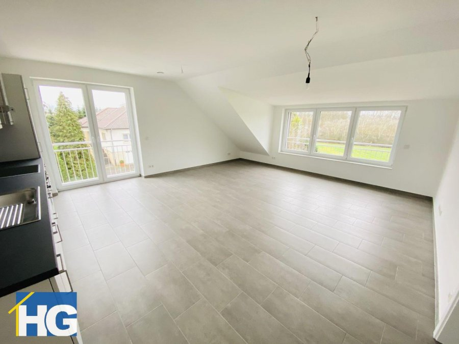 apartment for rent 2 bedrooms 83 m² luxembourg photo 2