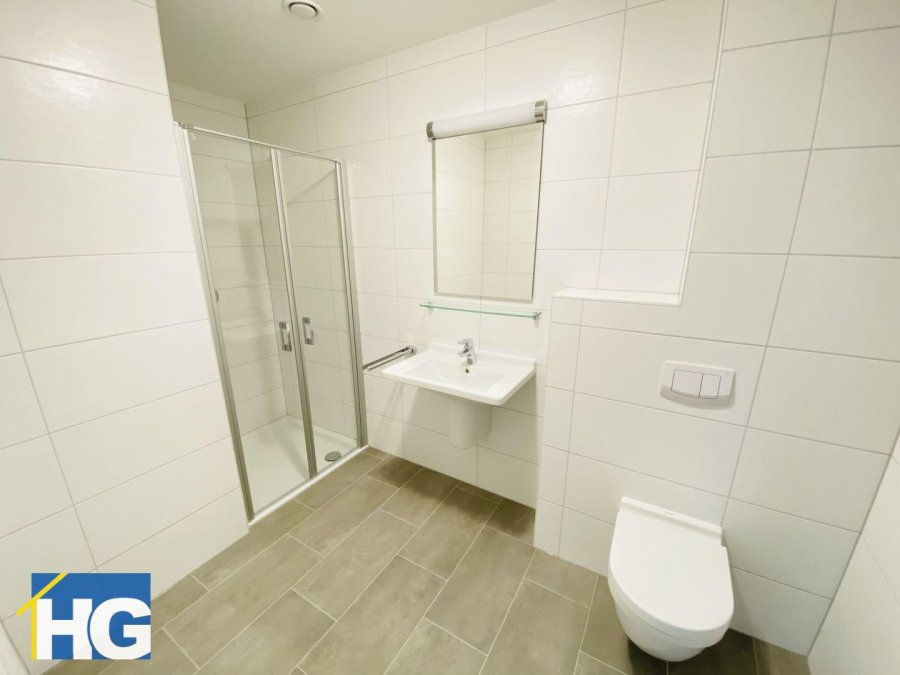 apartment for rent 2 bedrooms 83 m² luxembourg photo 4