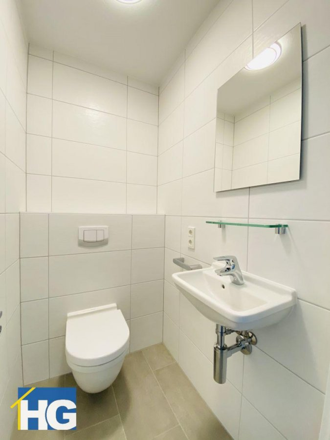 apartment for rent 2 bedrooms 83 m² luxembourg photo 7
