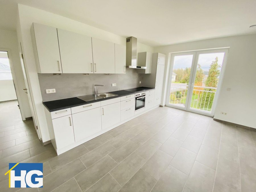 apartment for rent 2 bedrooms 83 m² luxembourg photo 3