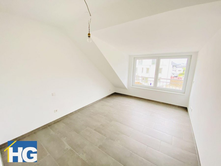 apartment for rent 2 bedrooms 83 m² luxembourg photo 5