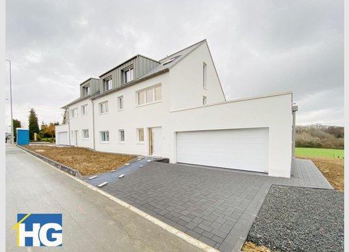 Wohnung zur Miete 2 Zimmer in Luxembourg (LU) - Ref. 7068200