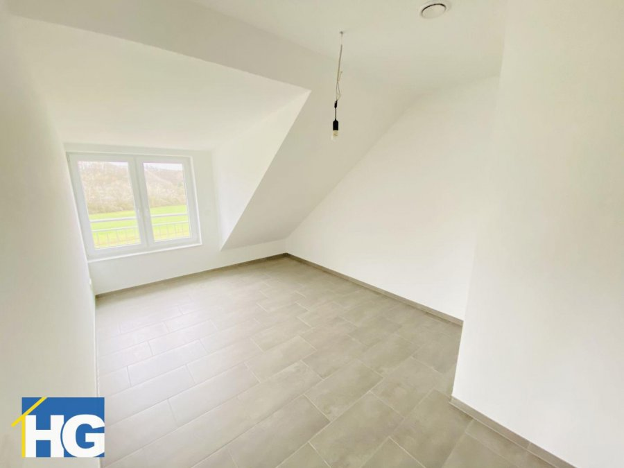apartment for rent 2 bedrooms 83 m² luxembourg photo 6