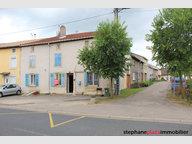 Maison à vendre F5 à Mars-la-Tour - Réf. 6421032