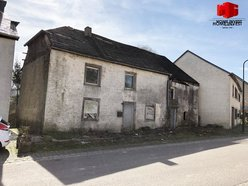 Detached house for sale in Niederwampach - Ref. 6298408