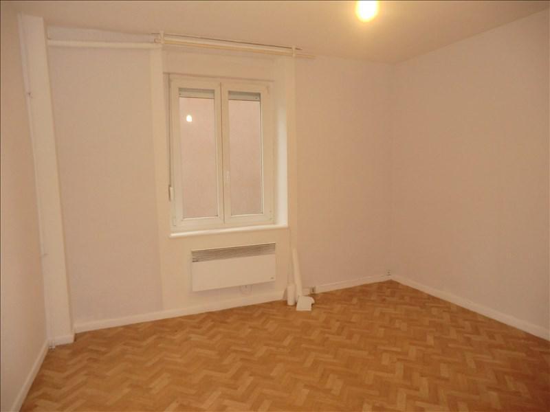 louer appartement 1 pièce 20.2 m² sarrebourg photo 2