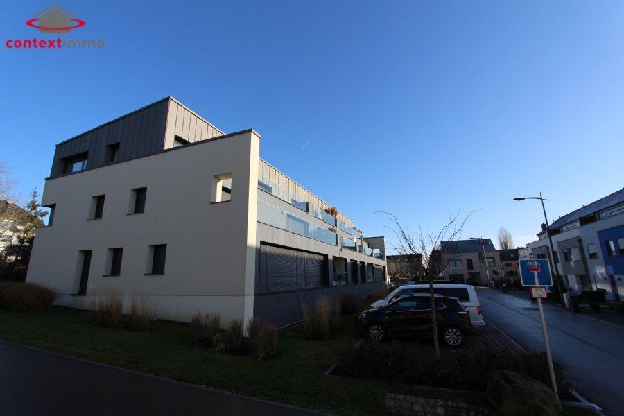 louer appartement 3 chambres 118 m² capellen photo 1