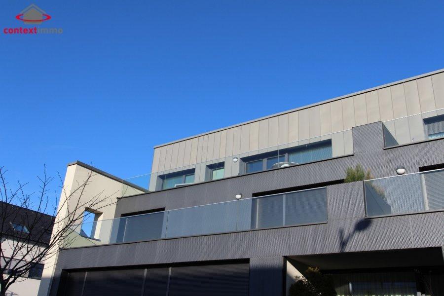 louer appartement 3 chambres 118 m² capellen photo 2