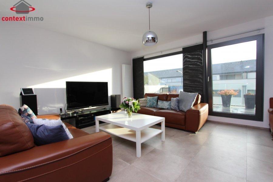louer appartement 3 chambres 118 m² capellen photo 3
