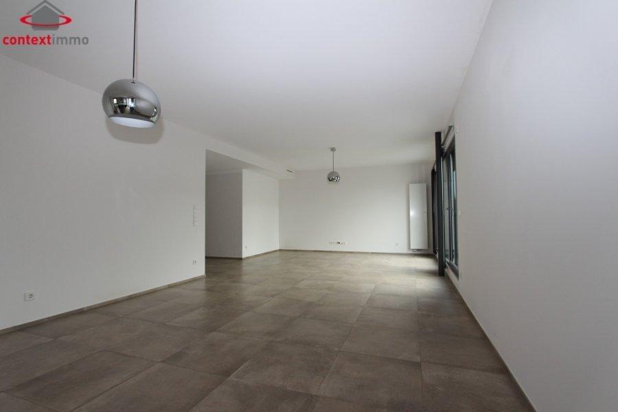 louer appartement 3 chambres 118 m² capellen photo 4