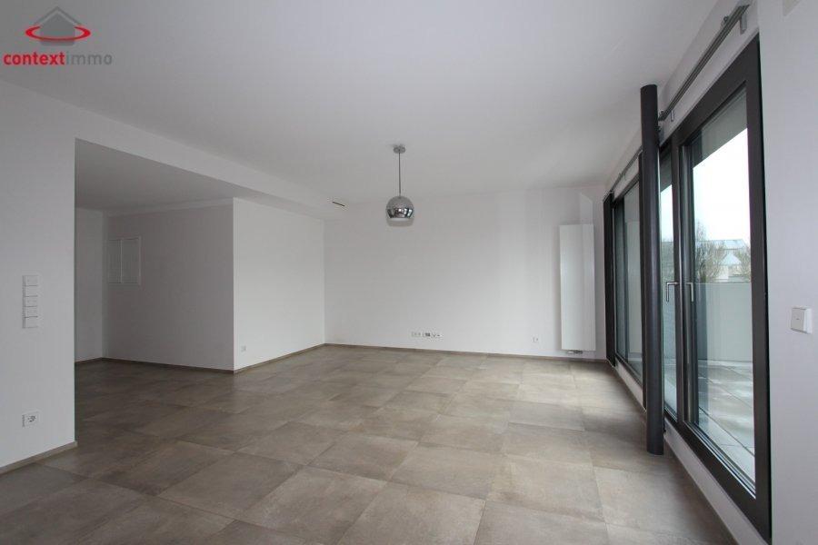 louer appartement 3 chambres 118 m² capellen photo 5