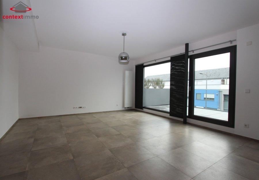 louer appartement 3 chambres 118 m² capellen photo 6