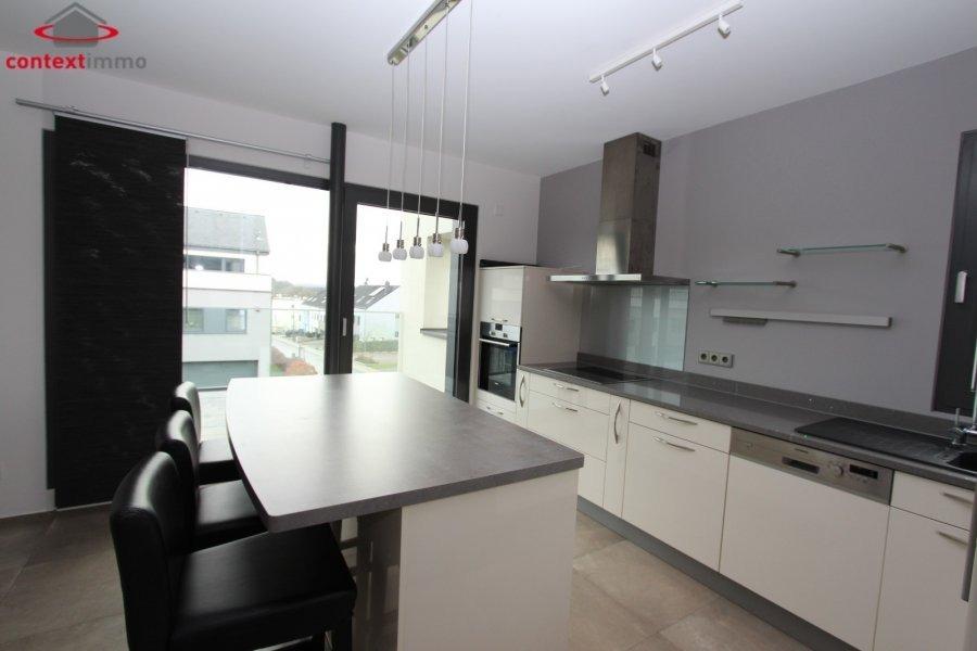 louer appartement 3 chambres 118 m² capellen photo 7