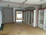 Local commercial à vendre à Niederbronn-les-Bains - Réf. 6171432