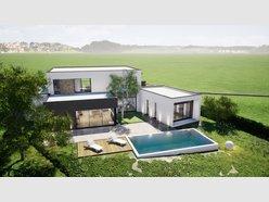 Terrain constructible à vendre à Roussy-le-Village - Réf. 7093032